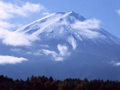 cima-monte-fuji-nieves-37