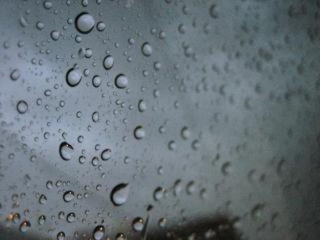 las-gotas-de-lluvia--ventana_19-101235