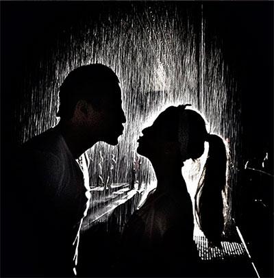 claudia-billy-rain--z