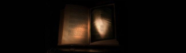 libros-malditos