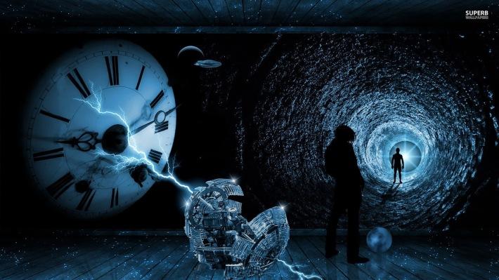 maquina-del-tiempo03