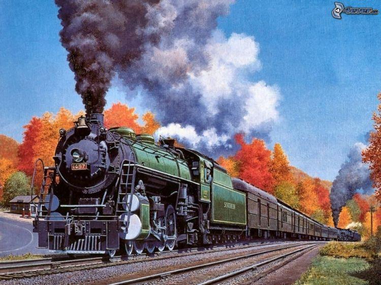 locomotora-de-vapor,-tren-de-vapor,-dibujo-180629